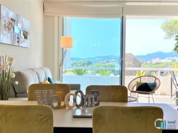 Apartamento Nards, Platja d'Aro - Apartment in Platja d'Aro