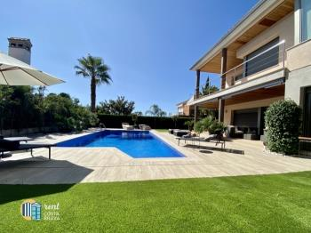 Villa Náay - Apartment in Platja d'Aro